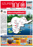 Szuperinfo_Sikertelepulesek_170224